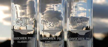 55_Sünnschien_Preise-450x198