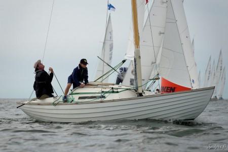 GER 731 Foto: http://sailpix.fi/folkboat-gold-cup-2016-hsk/